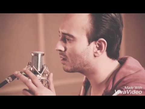 J'espère tkouni ghaya 😍