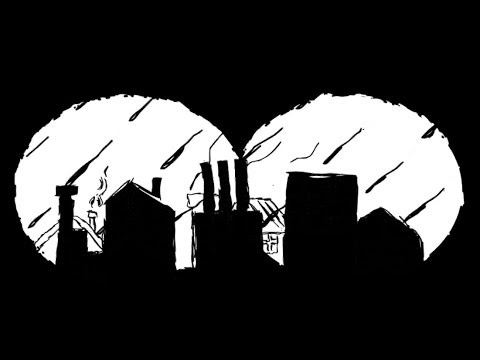 Download Jordan Reyne - the Shadow Line