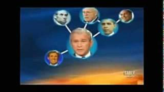 The Bloodlines of the Illuminati - From Pharaohs to NWO.mp4 Thumbnail