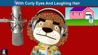 Polly Wolly Doodle Sung By Baby Leo | Animation Nursery Rhymes Songs & Lyrics From SmileKids TV
