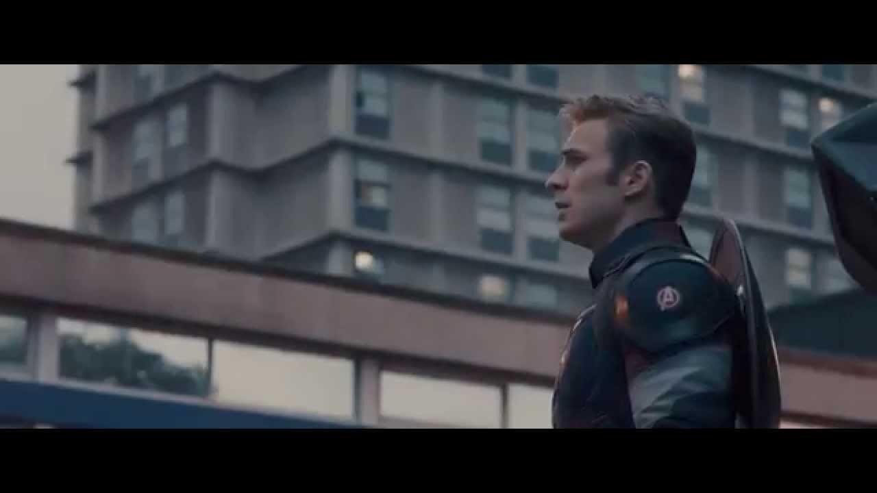Vengadores: La Era de Ultrón de Marvel | Tráiler Oficial Español | HD
