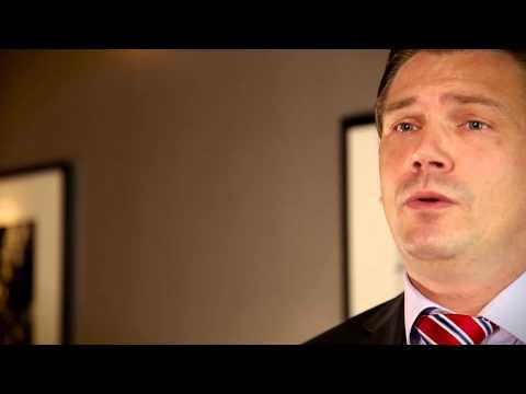 Generali Innovatieprijs 2013 - Finact Software