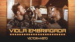 VICTOR E NETO ( VIOLA EMBRIAGADA)