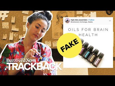 do-essential-oils-really-work?