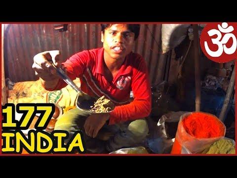 #ИНДИЯ #ДЕЛИ #ШАШЛЫКИ И Connaught Place. РЫНОК И КОТИКИ. INDIA 177