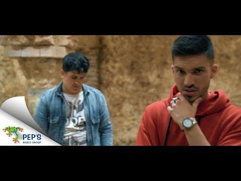 Borja Rubio ft. Alejandro Mora - Tu Juguete (Videoclip Oficial)