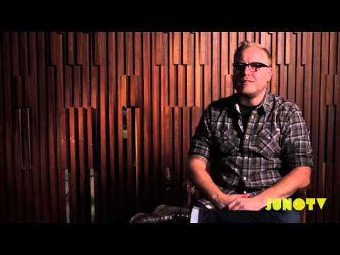 How To Get Started in the Music Industry - Advice from Joel Carriere of Dine Alone Records