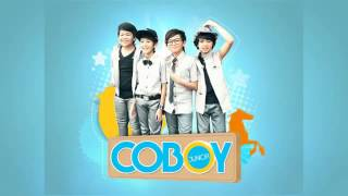 COBOY JUNIOR FULL ALBUM 2014