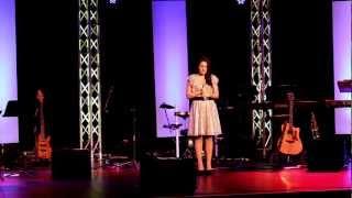 Дарина Кочанжи - Сын Бога вместо меня