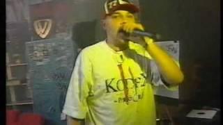 DonGuralesko,Waldemar Kasta (rap kanciapa)