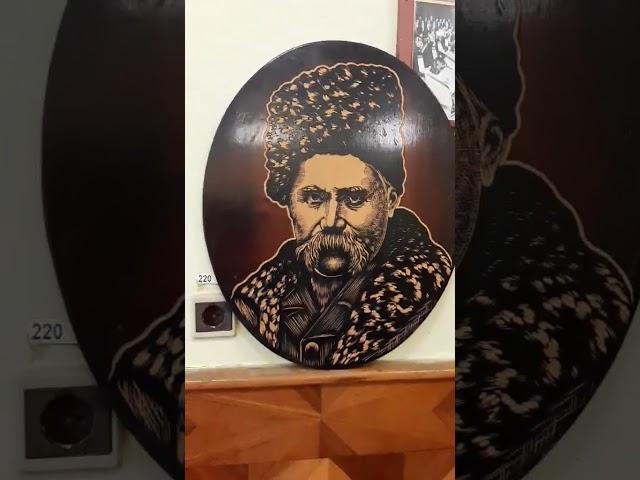 НВК «СЗШ N2-гімназія» м.Трускавця