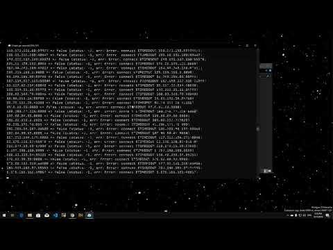 🔥-fastest-http-proxy-checker-(2019)-🔥
