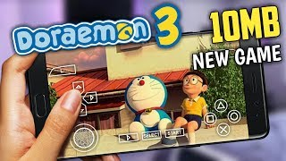 Download Doreamon Game on Android | Doreamon Android Game