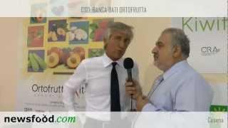 видео Бренд Mario Bruni