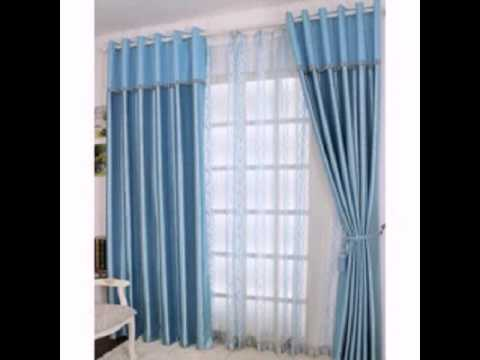 discount Country curtains http://www.ogotobuy.com