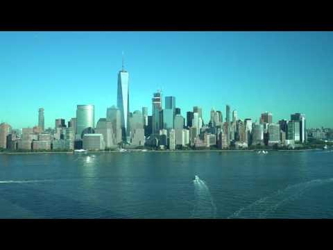 77 Hudson , Jersey City NJ , 07302 USA , Three Bedroom Plus Home Office!