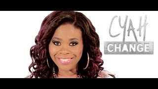 Nadia Batson - Cyah Change (Official Music Video)