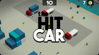 The Hit Car