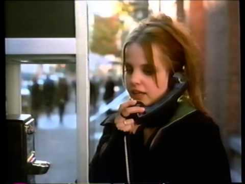 Loser (2000) Teaser (VHS Capture)