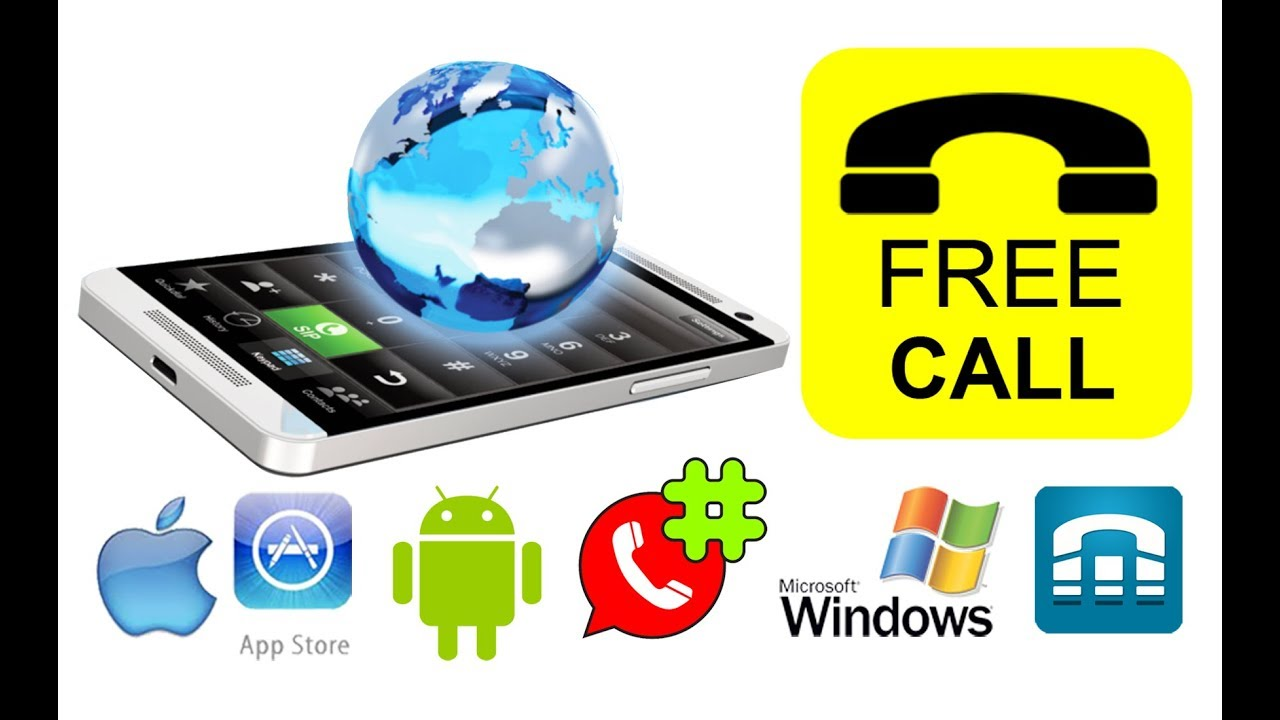 Voip call telephony DID provider cloud PBX bulk SMS hosting