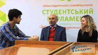 Аветиков Давид Соломонович и Марина Сидоренко