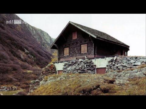 [Doku] Die geheimen Bunker der DDR und der Schweiz [HD]