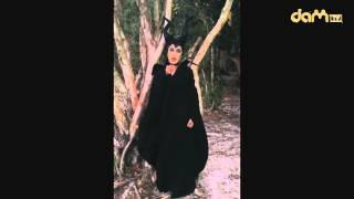 DAMTV Maleficent (Huỳnh Lập) giả Linda chửi Spam facebook