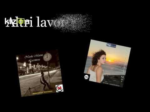 FINALE ONE SONG 3° Edizione 2017 - Sardinia Voice Contest