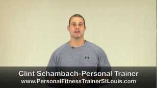 Kickstart Your Metabolism Each Morning With These Tips: Weight Loss St Louis