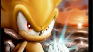 sonic adventure dx director s cut open your heart theme song