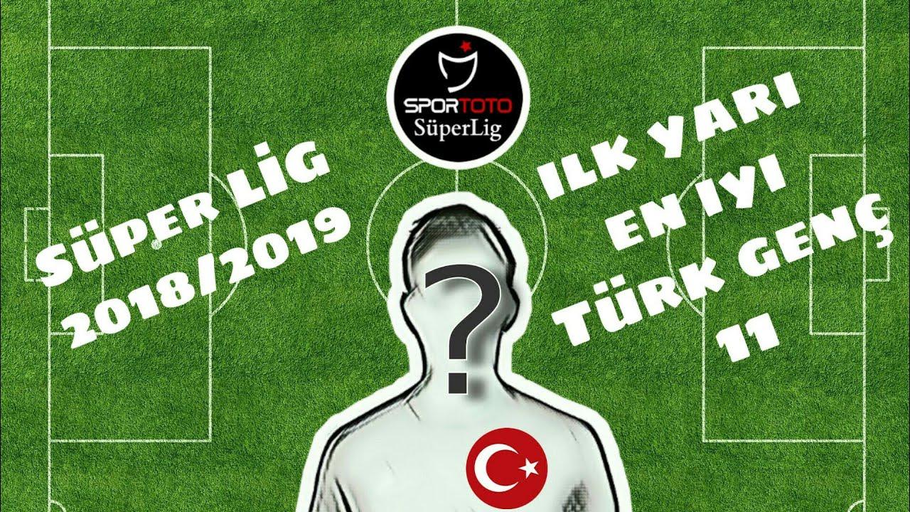 Turk Lig
