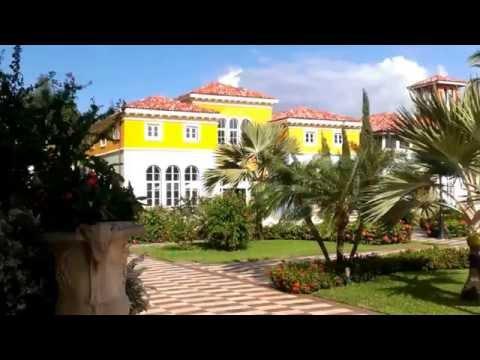 Piazza Sandals South Coast - Jamaica
