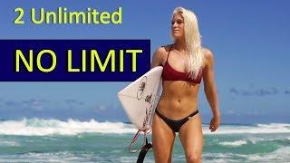 2 Unlimited No Limit Original Mix
