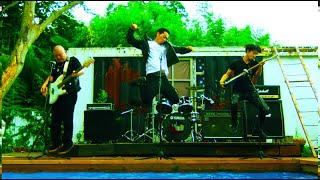般若 / SORIMACHI [Pro. CHIVA from BUZZER BEATS / Dir. TOMOYA EGAWA] Official Music Video ℗2020 昭和レコード