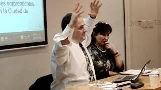 Aycs - Primera Jornada - Parte 6.MPG