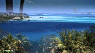 Key Largo - Bertie Higgins(with lyrics)