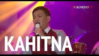 Download lagu Kahitna - Aku, Dirimu, Dirinya
