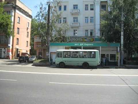 MVI 3166