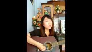 Xa em ( Noo ) - Covered by Dan Bui