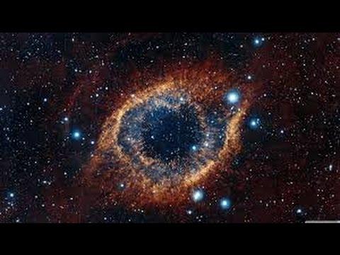 MP4  /Belgesel 2014 / Uzay, Zaman ve Seyehat