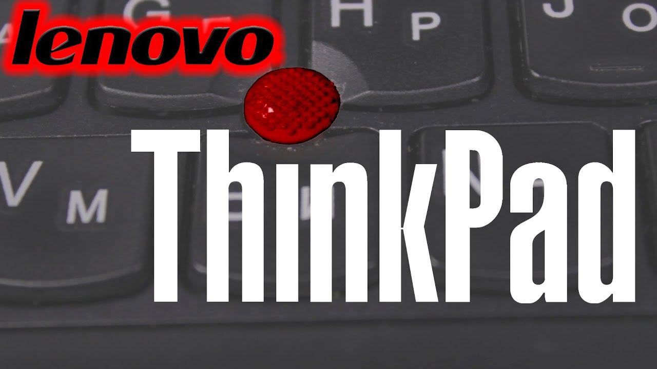 Жив или мёртв? Lenovo Thinkpad 13 не включается