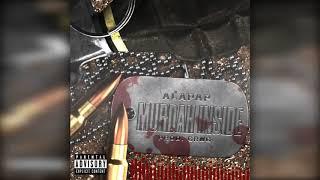 Alapap - Murdah Inside - March 2020
