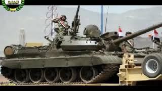 أجمل ما غنى أيوب طارش عن ثورة 26 سبتمبر |أغاني وطنية يمنية