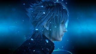 Final Fantasy XV [INSTALL]