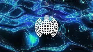 London Grammar - How Does It Feel (Paul Woolford Remix) | Track Premiere