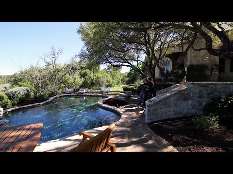 Real Estate in San Antonio - Phyllis Browning Company