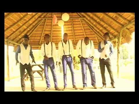 Bafana Ba Nkosana - Tshwara Atla Saka (CD AND DVD Available in stores)
