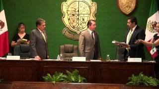 Sesión de Cabildo 6 de mayo 2014 Ciudad Juárez