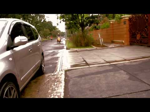 ILUVIA - Tetaplah Disini (Official Teaser video clip)