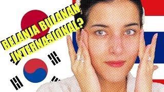 Download Video BELANJA BULANAN NYOBA MAKEUP THAILAND KOREA JEPANG 🙂 MP3 3GP MP4